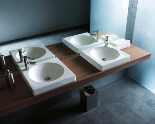 bathroom accessories in lebanon